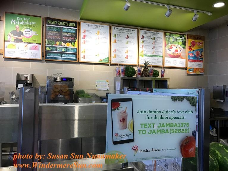 Join Jumba Juice text club final