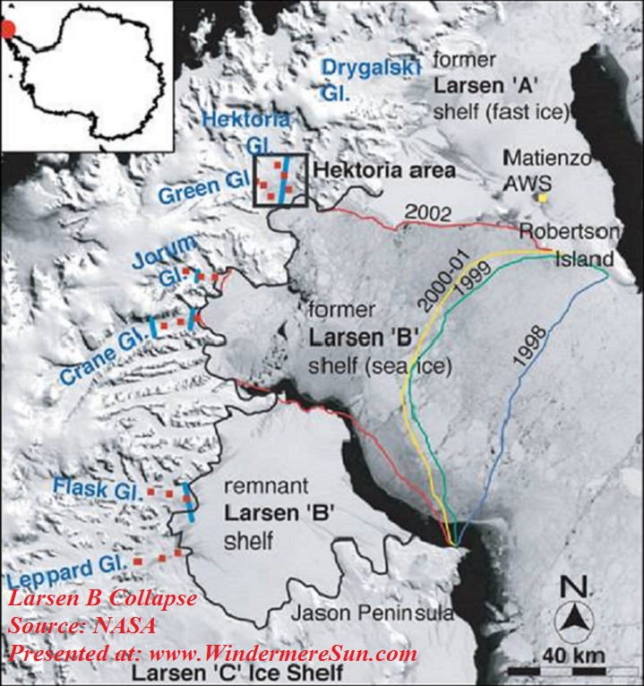 Larsen_B_collapse, source NASA final
