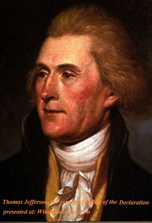 Thomas_Jefferson_rev final