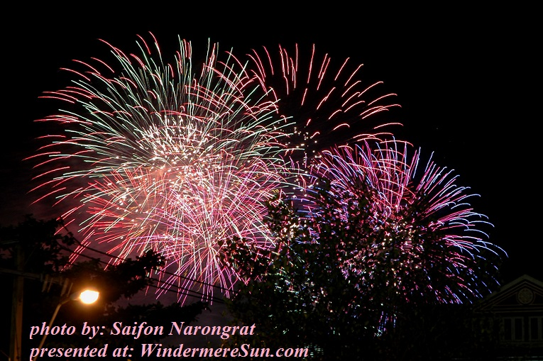 firework-1443831, freeimages, by Saifon Narongrat final