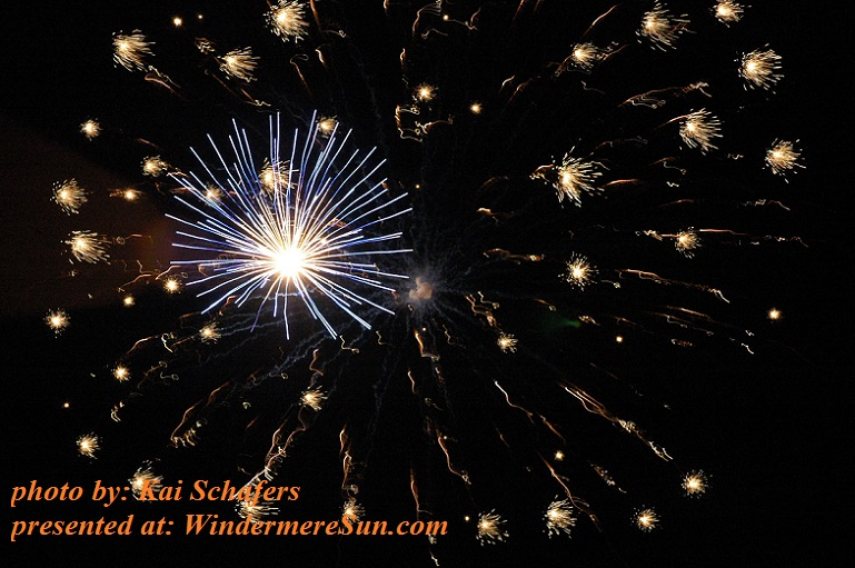 firework-flower-1178158, freeimages, by Kai Schafers final