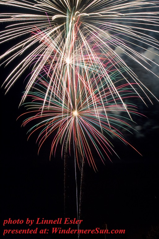 fireworks-1176647, freeimages, by Linnell Esler final