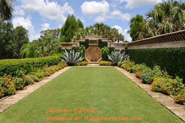 garden-in-florida-1205170, Ed Ortiz final