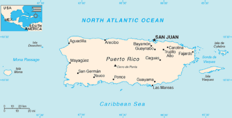 map of puerto rico final
