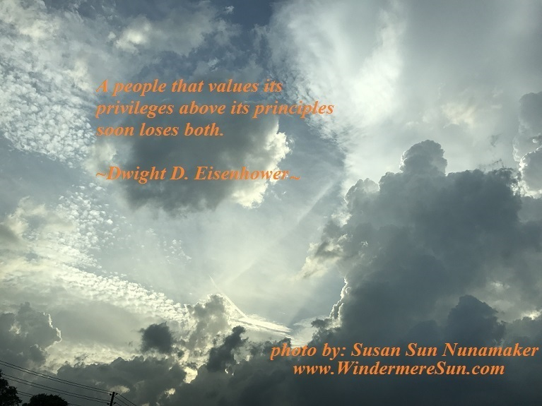 people values-quote of 6-10-2017 final one one