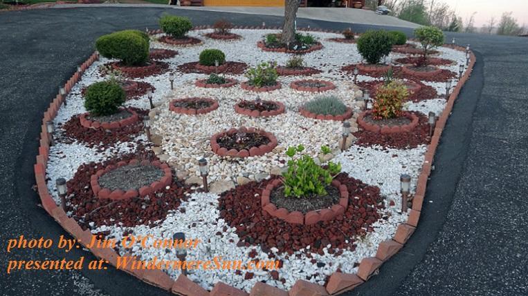 rock-garden-1338481, by Jim O'Connor final
