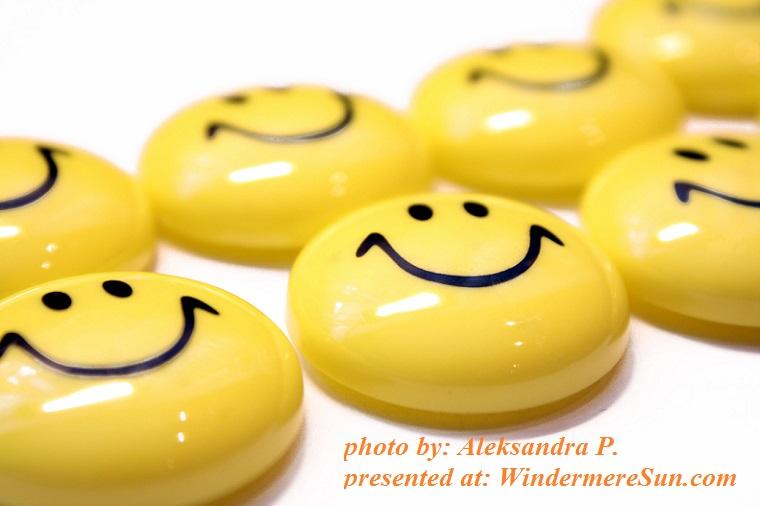 smile-1307147, by Aleksandra P final.