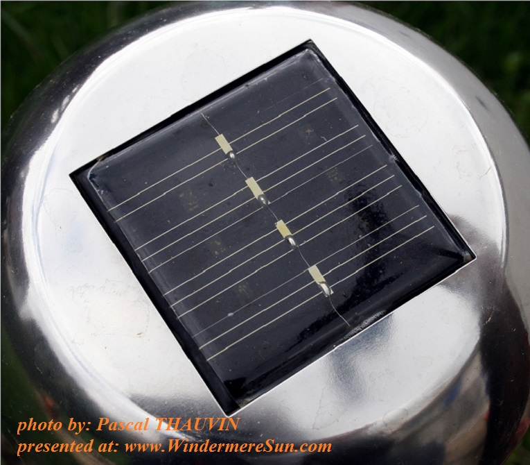 solar-cells-1315687, by Pascal THAUVIN final