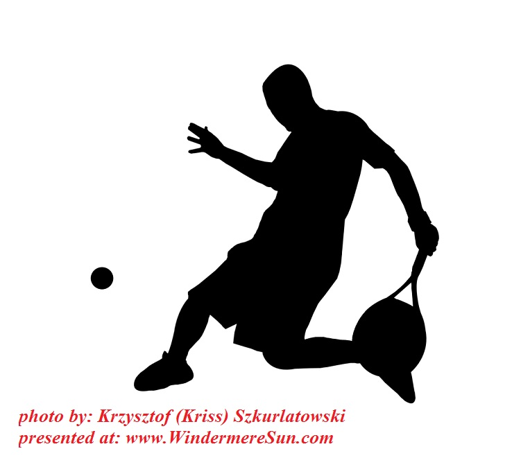 tennis-2-1157774, by Krzysztof (Kriss) Szkurlatowski final