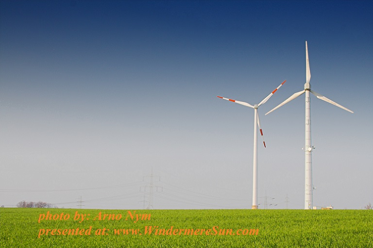 wind-energy-1220578, by Arno Nym final