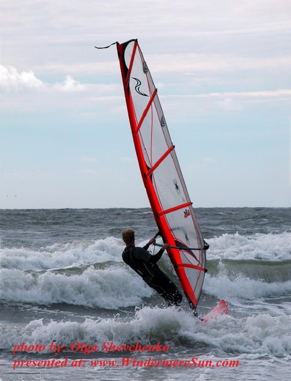 wind-surfing-1497182, by Olga Shevchenko final