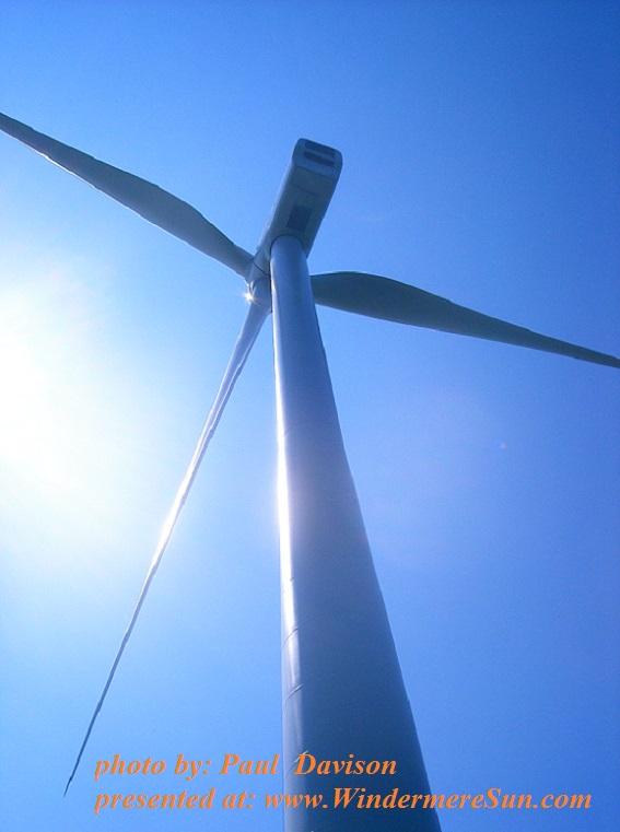 wind-turbine-1232489, by Paul Davison final