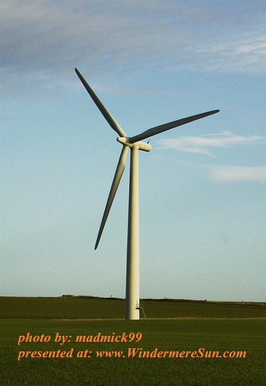 wind-turbine-1233505, by madmick99 fina;
