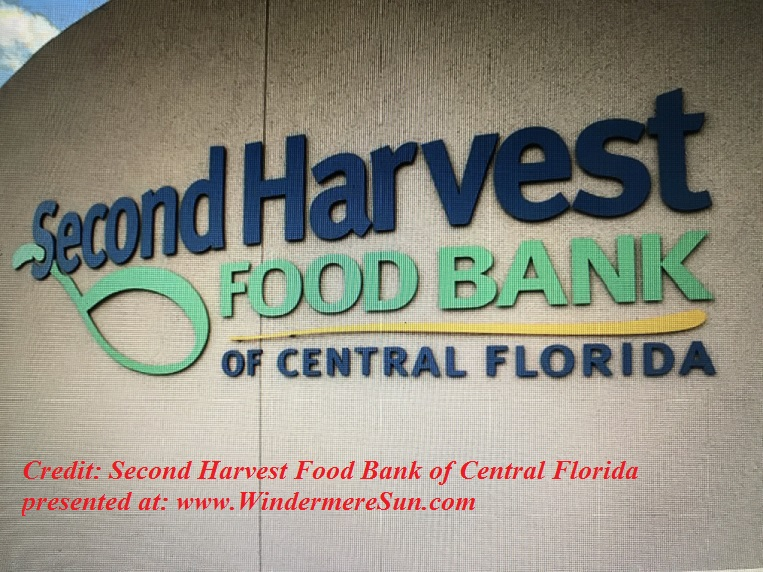 Second Harvest Food Bank-2 final