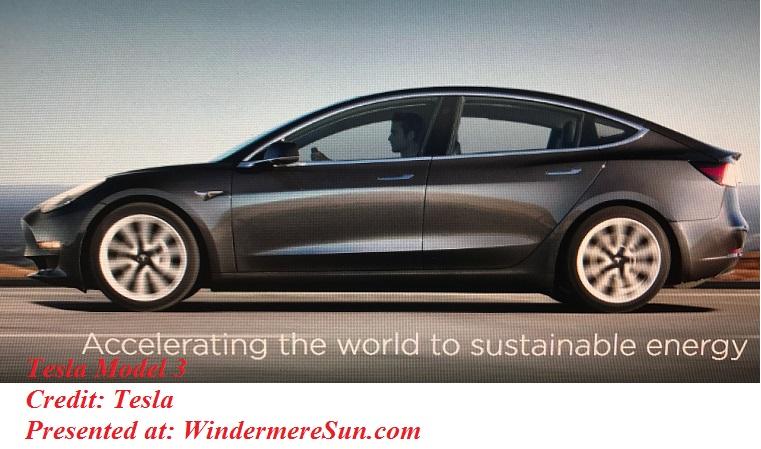 Tesla Model 3-8 final