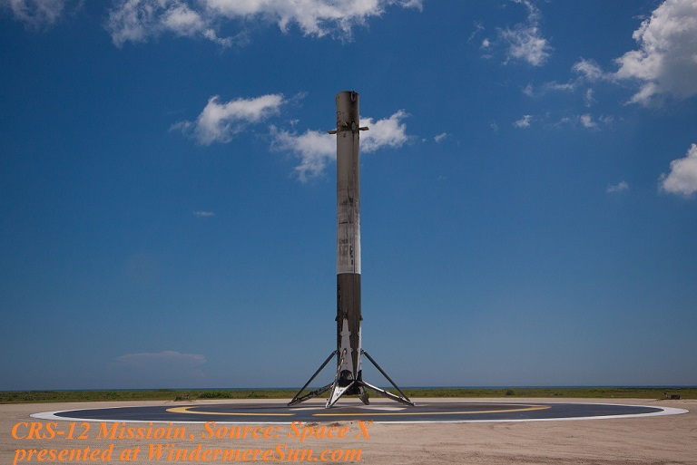 CRS-12a final