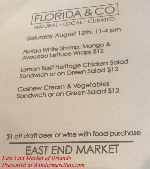 Florida and Co. new menu final