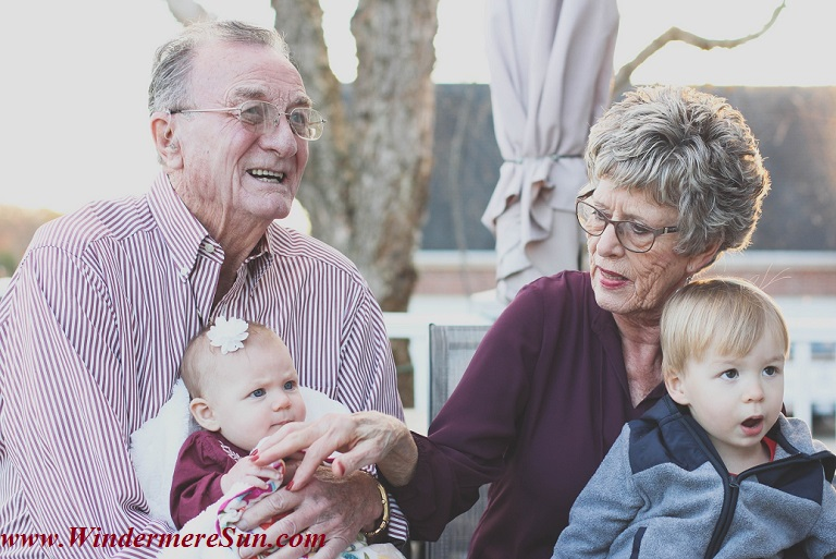 aging couple with grandkids-pexels-photo-302083 final