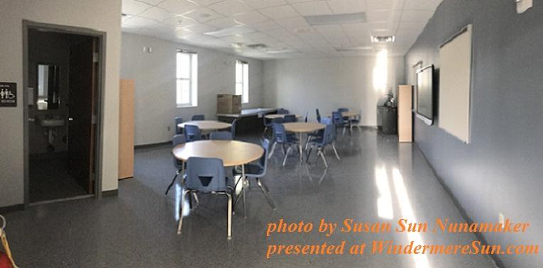 class room final