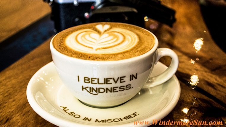coffee, I believe in kindness-pexels-photo-420754 final