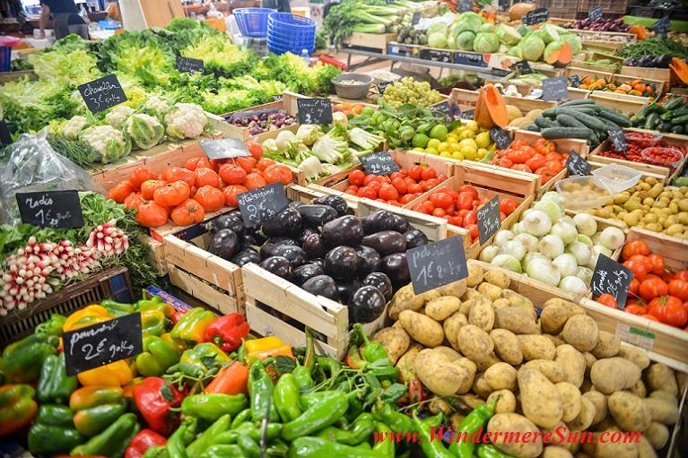 food-healthy-vegetables-potatoes final