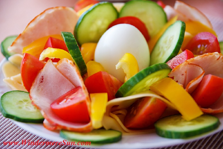 food-salad-healthy-vegetables final
