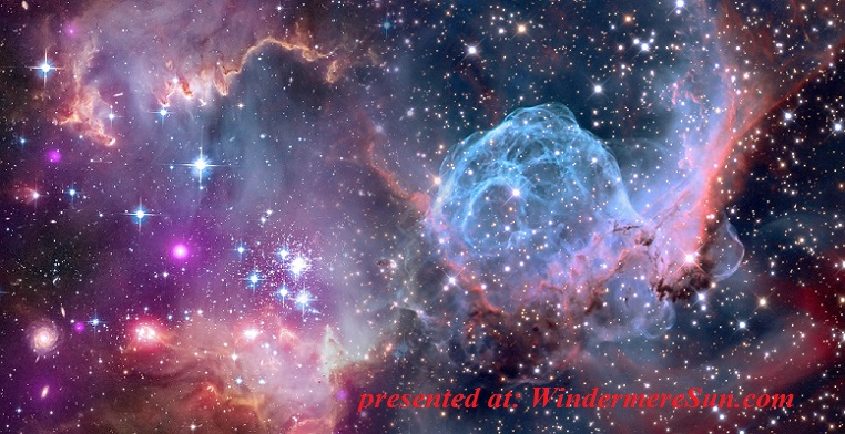 galaxy, pexels-photo-414826 final