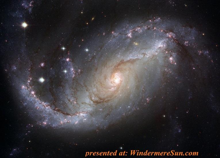 galaxy swirl, sky-space-dark-galaxy final