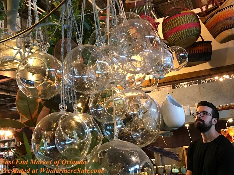 glassy planters final