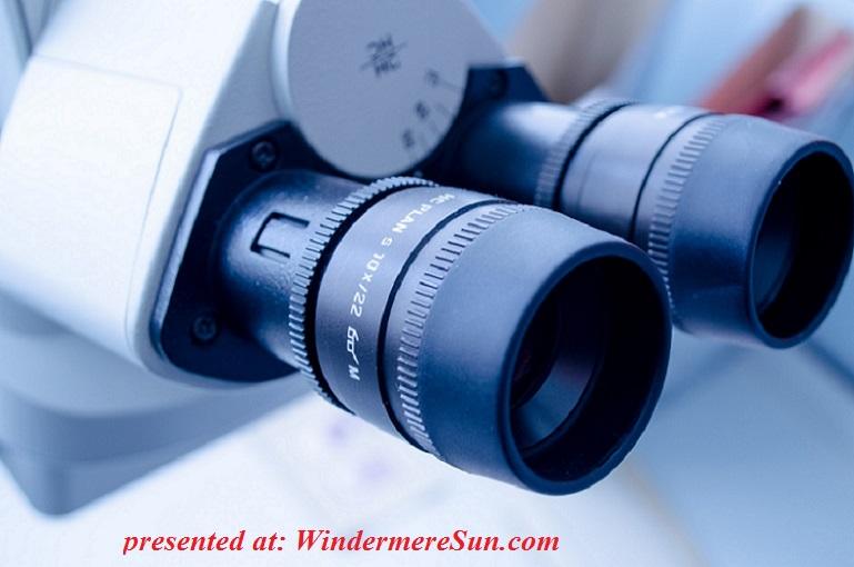 microscope, pexels-photo-267596 final