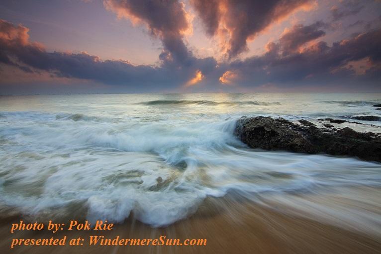storm cloud3-pexels-photo-129450, by Pok Rie final