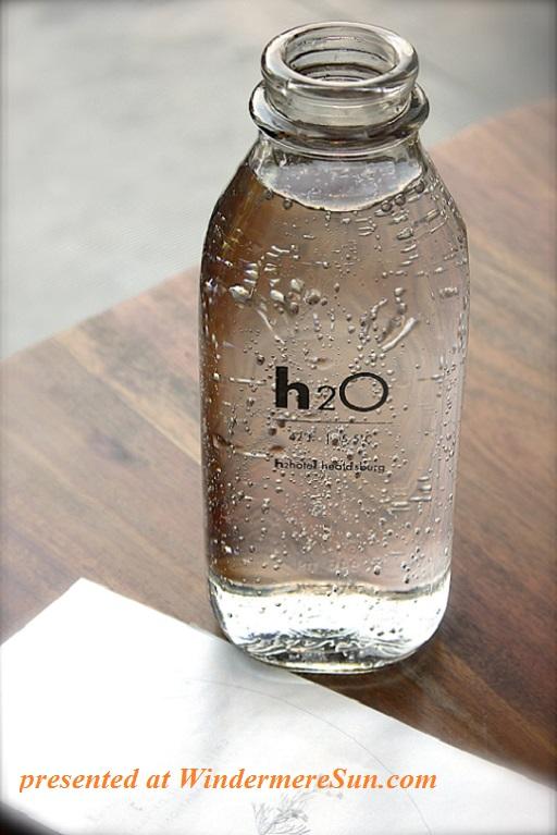 H2O-pexels-photo-113734 final