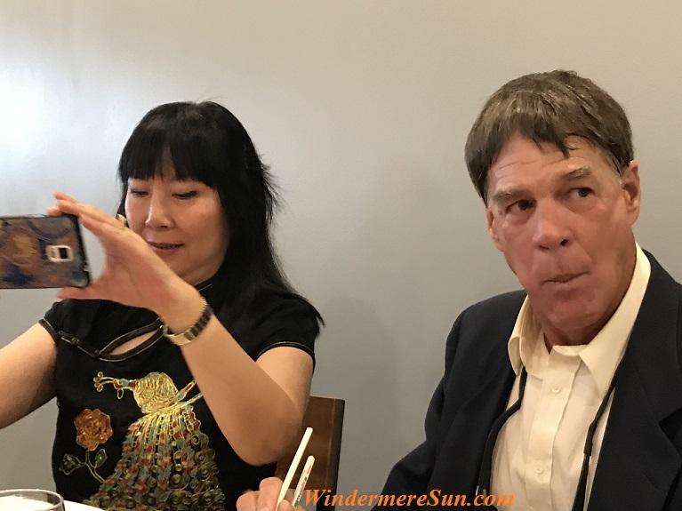 Helen and John final