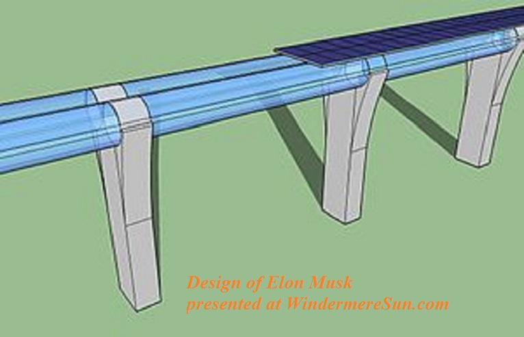 Hyperloop tube final