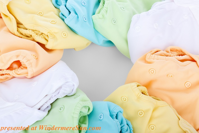 baby-cloth-clothing-color-41165 final