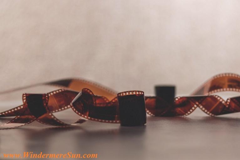 films, pexels-photo-133070 final