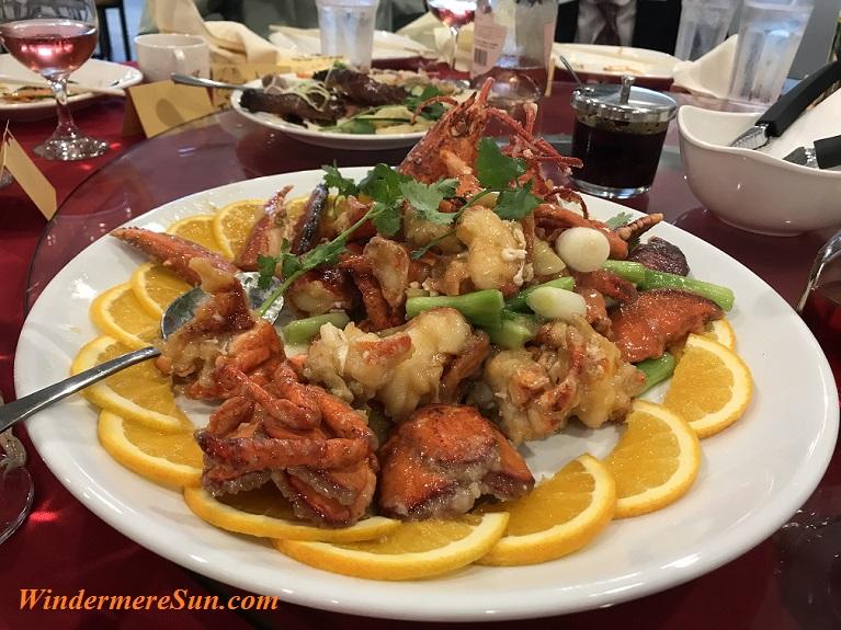 lobster final