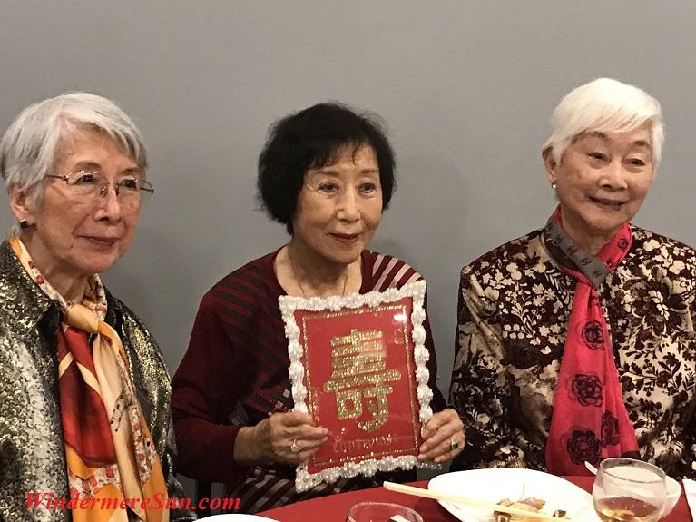 three old friends final