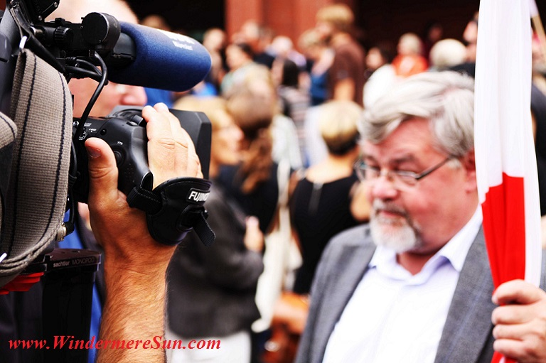 watch-tv-camera-interview-tv-57715 final