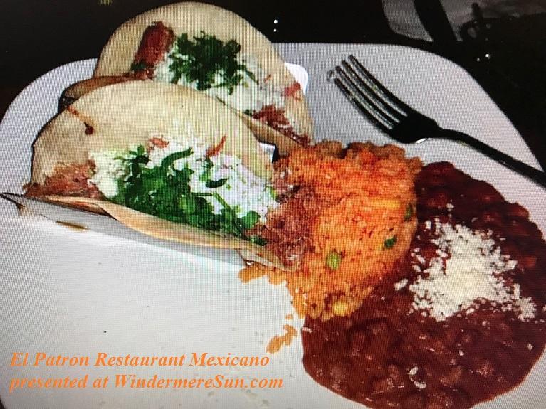 Carni Tas Taco Platter final