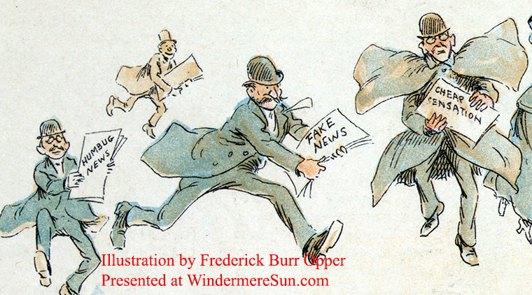 Fake News-The_fin_de_siècle_newspaper_proprietor_(cropped), illustration by Frederick Burr Opper final