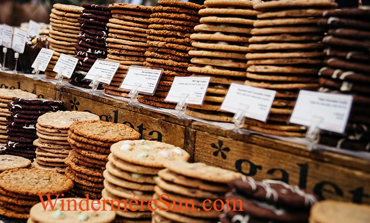 abundance-cookies-pexels-photo-375904 final