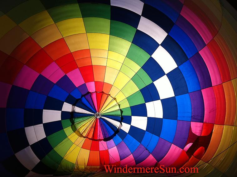 color run-balloon-pexels-photo-237779 final