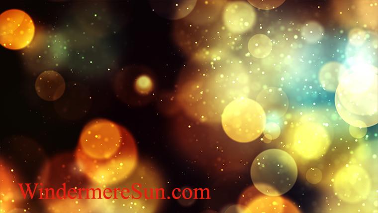 color run-bubbles-pexels-photo-220067 final