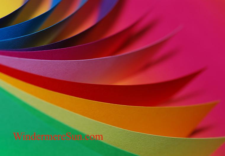 color run-color strips-paper-colorful-color-loose-40799 final