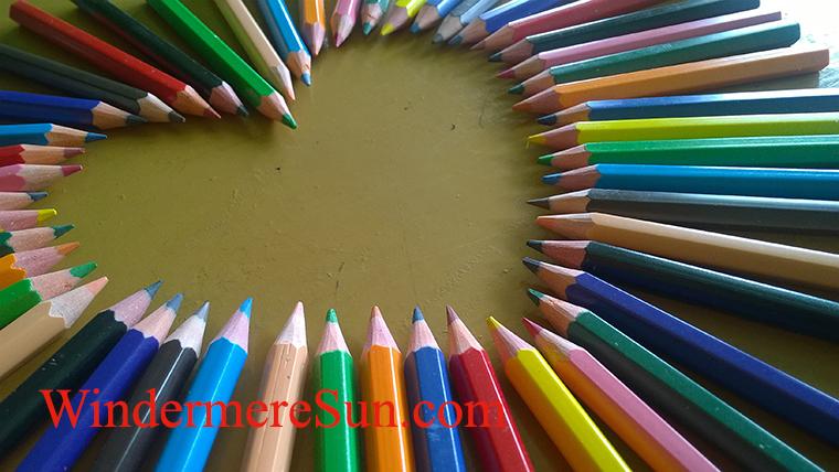 color run-heart of color pencils-pexels-photo-460087 final