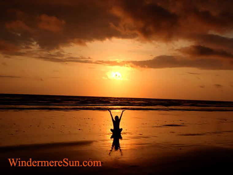 meditation-5-pexels-photo-268134 final