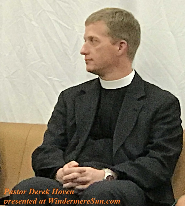 Derek Hoven (Pastor) final