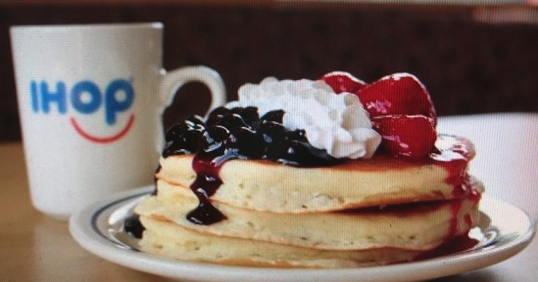 IHOP red white and blue pancakes final