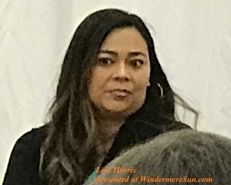 Lori Pampilo Harris final